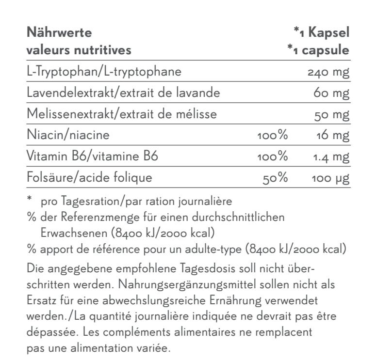 http://www.phytopharma.ch/img/naehrwerttabelle/9e4de-l-tryptophan.jpg